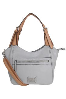 Berrien Springs Handbag - Farmhouse Gray