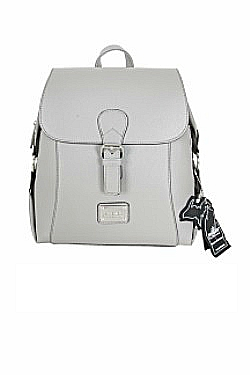Dexter Backpack - Ash Gray