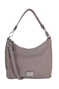 Frankenmuth Hobo - Mocha