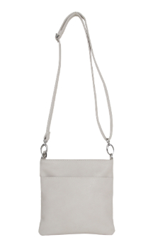 Glen Arbor Crossbody - Cream (Back)