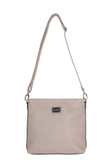 Grand Traverse Bay Crossbody - Rosé