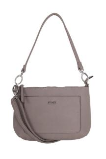 Munising Handbag - Mocha