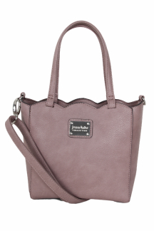 Oxford Handbag - Rosebay