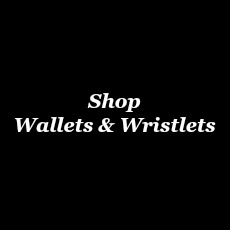 Shop Wallets & Wristlets