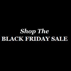 Shop The Black Friday Sale!