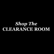 Shop The Clearance Room