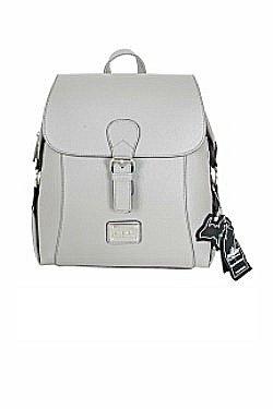 Dexter Backpack - Ash Gray