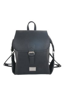 Dexter Backpack - Night Sky Black
