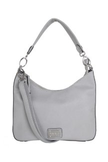 Frankenmuth Hobo - Farmhouse Gray