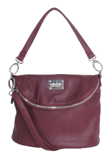 Holland Handbag - Mulberry