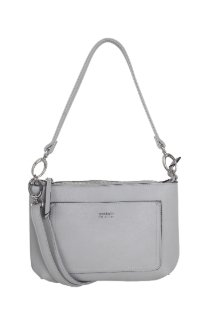 Munising Handbag - Farmhouse Gray