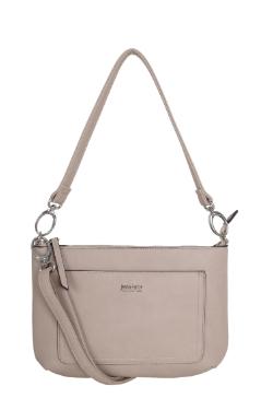 Munising Handbag - Rosé