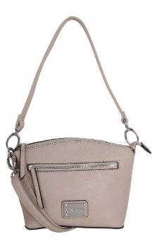 Old Mission Handbag - Rosé