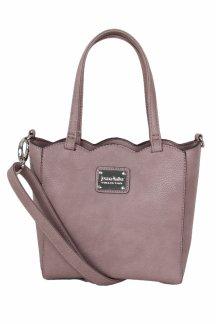 Oxford Handbag - Rosebay