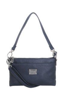 8c6307234793 Presque Isle Handbag - Navy