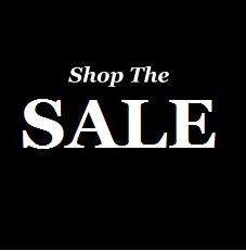 Shop the Sale!