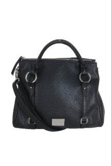 St. Joseph Handbag - Night Sky Black